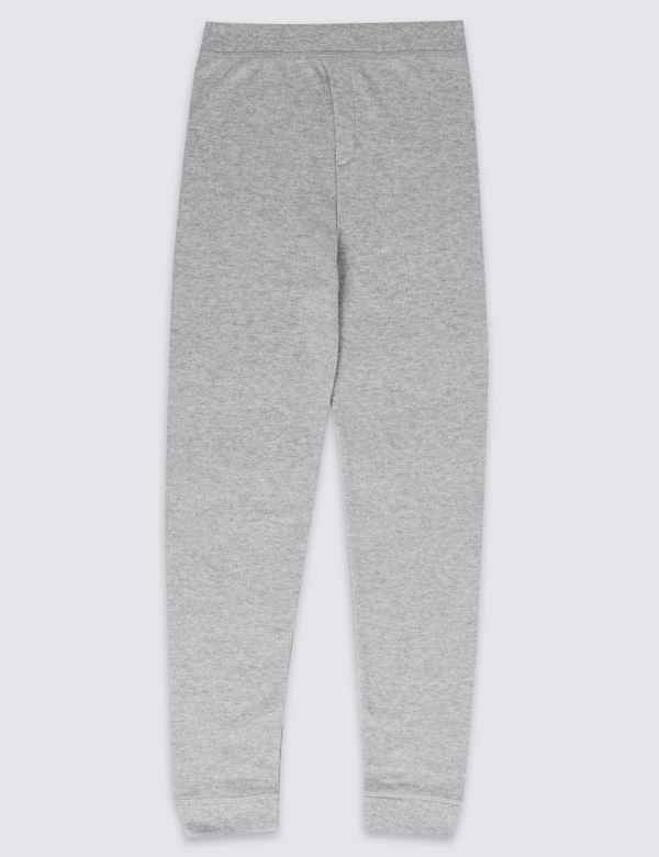 b98aa6f8176 Thermal Long Pants (18 Months - 16 Years)
