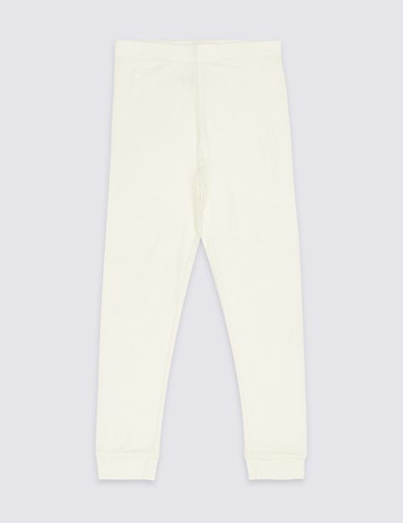 Heatgen™ Long Pants (6-16 Years)