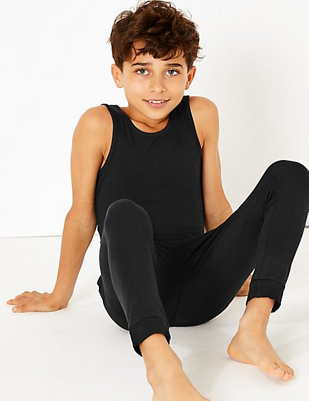 Heatgen™ Thermal Vest (6-16 Years)