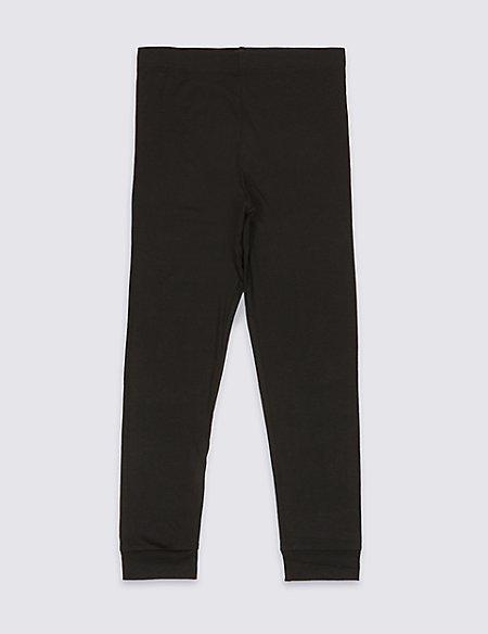 Heatgen™ Long Pants (6-16 Years)