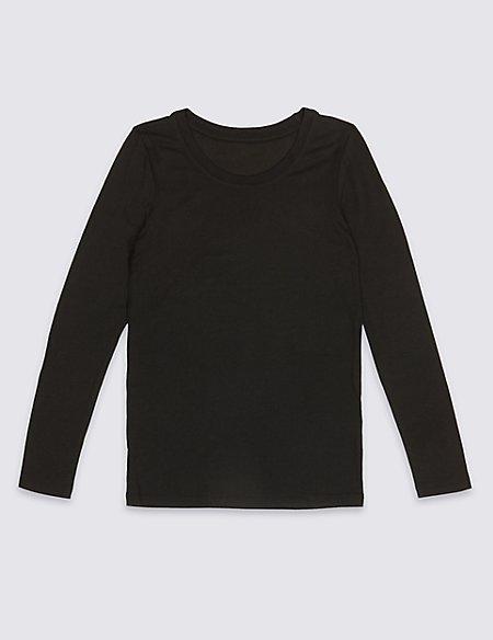 Heatgen™ Thermal Vest (6-16 Years)