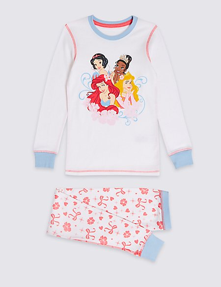 Disney Frozen™ Thermal Set (18 Months - 8 Years)