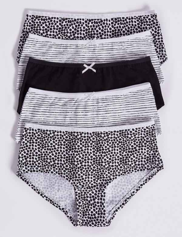 0a2882aadaa Shorts   Girls Clothes - Little Girls Designer Clothing Online   M&S