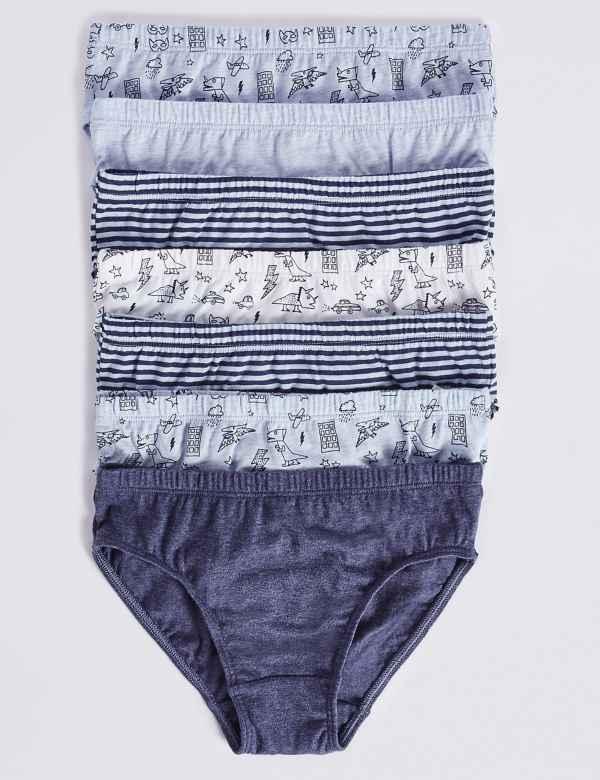 5d0b4c8af Boys Underwear - Boxer Shorts
