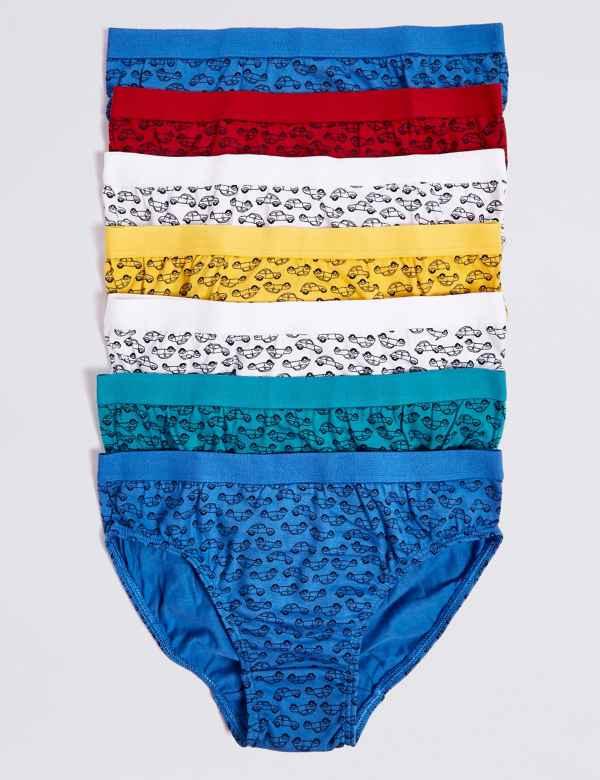 d9be2b80da566 Boys Underwear - Boxer Shorts, Briefs & Vests for Boys   M&S