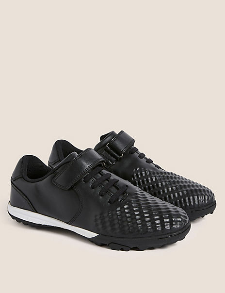 Kids' Sports Trainers (10 Small - 7 Large)