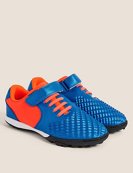 Kids' Sports Trainers (13 Small - 7 Large)