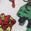 Kids' Marvel Comics™ Trainers (5 Small - 12 Small), MULTI, swatch