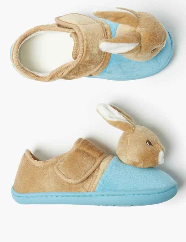 Peter Rabbit™ | Boys' New Clothes | M&S