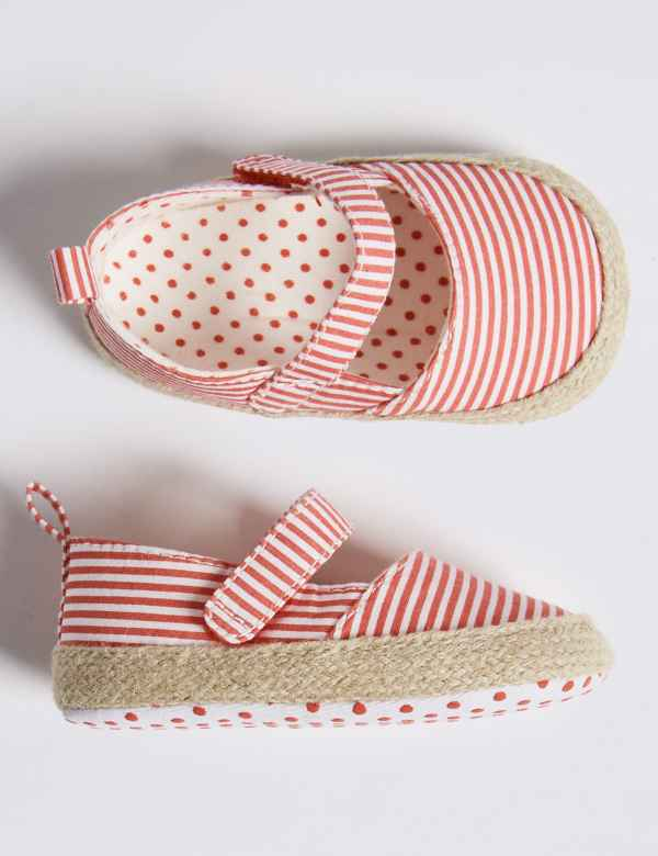 Baby Marks And Spencer Shoes 6-12 Months Buy Now One-pieces