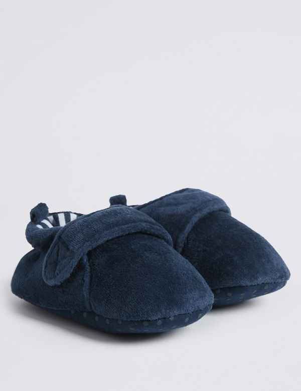 2d48630743372 Shoes, Socks & Booties
