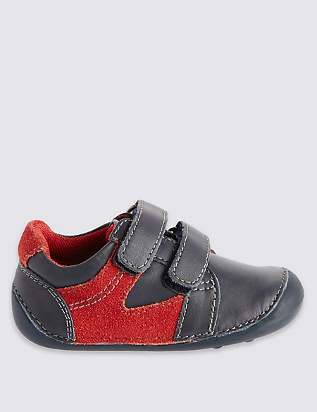 Kids' Pre Walker Shoes (2 Small - 5 Small)
