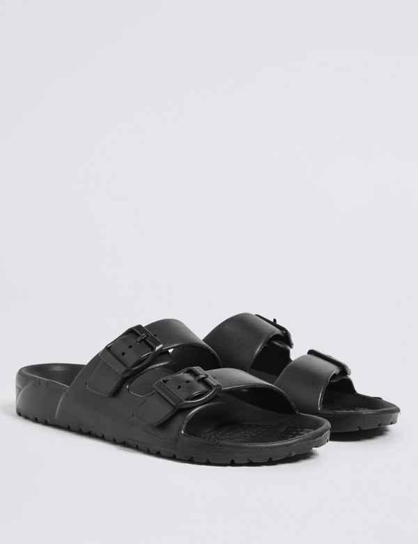 5a1652cd8 Kids  Lightweight Sandals (13 Small - 7 Large)