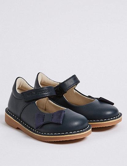 top design bébé ventes spéciales Premiers pas– Chaussures enfants en cuir à bride ...