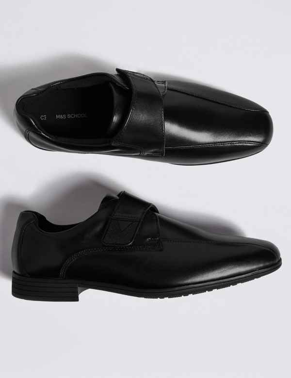 8e574bbf6f31cb Boys' School Shoes | Leather School Shoes for Boys | M&S