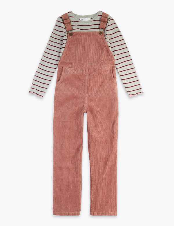 New in Kids Clothing | M&S