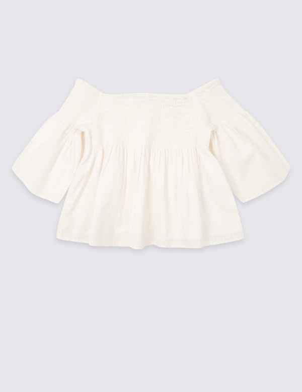 b9407c816e76 Girls Clothes - Little Girls Designer Clothing Online