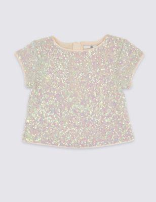 24983b34e2c Girls Clothes - Little Girls Designer Clothing Online | M&S