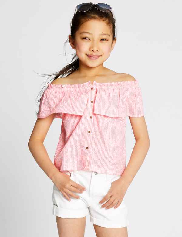 cd9261bd50f Girls Clothes - Little Girls Designer Clothing Online