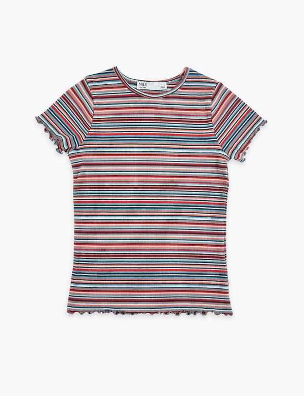 596d95850 Girls Clothes - Little Girls Designer Clothing Online   M&S