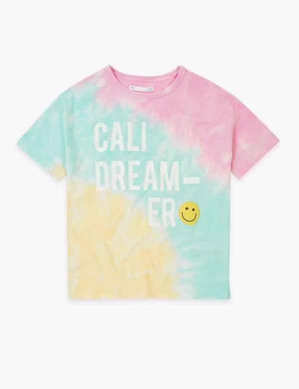 Girls Pure Cali Perfume | Girls Buy