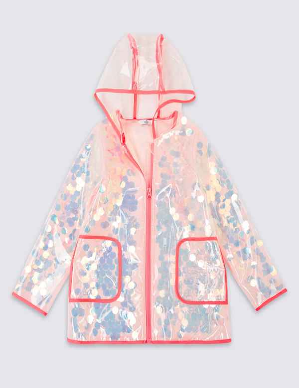 49699bbc3d1f Girls Coats   Jackets