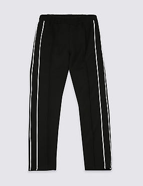 Tricot Joggers (3-16 Years)