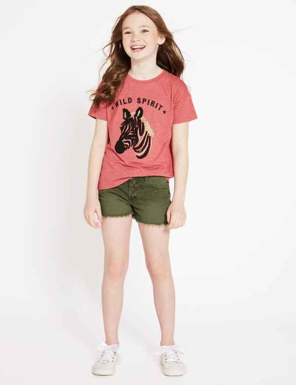 40cc33f39a30c Girls Clothes - Little Girls Designer Clothing Online