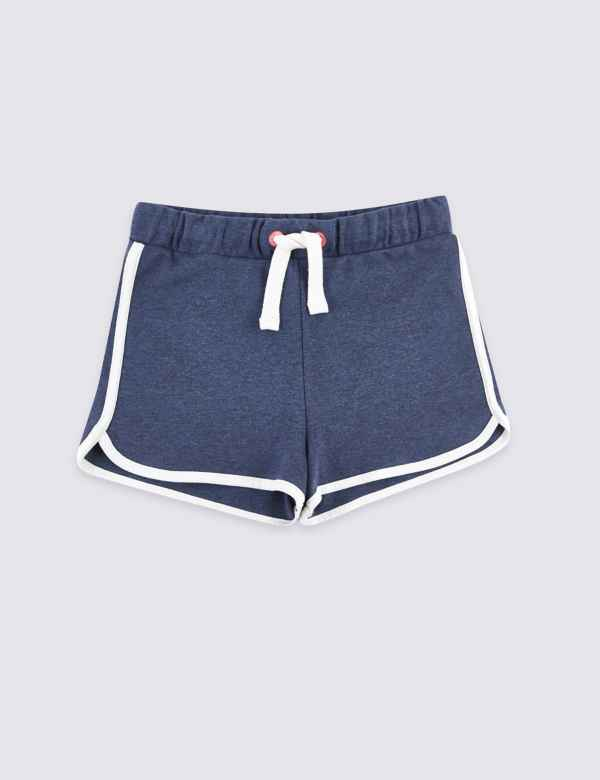 00987836213d Girls Clothes - Little Girls Designer Clothing Online