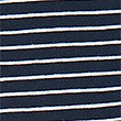 Cotton Leggings Striped with Stretch (3-16 Years), NAVY MIX, swatch