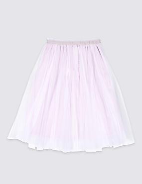 Tutu Skirt (3-16 Years)