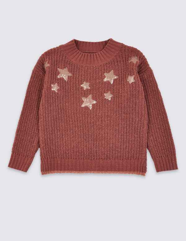 Christmas Jerseys.Christmas Jumpers Novelty Christmas Jumpers M S
