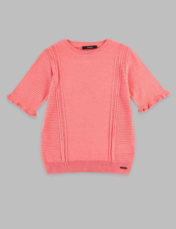 8dc49e339bcc Girls Jumpers   Cardigans