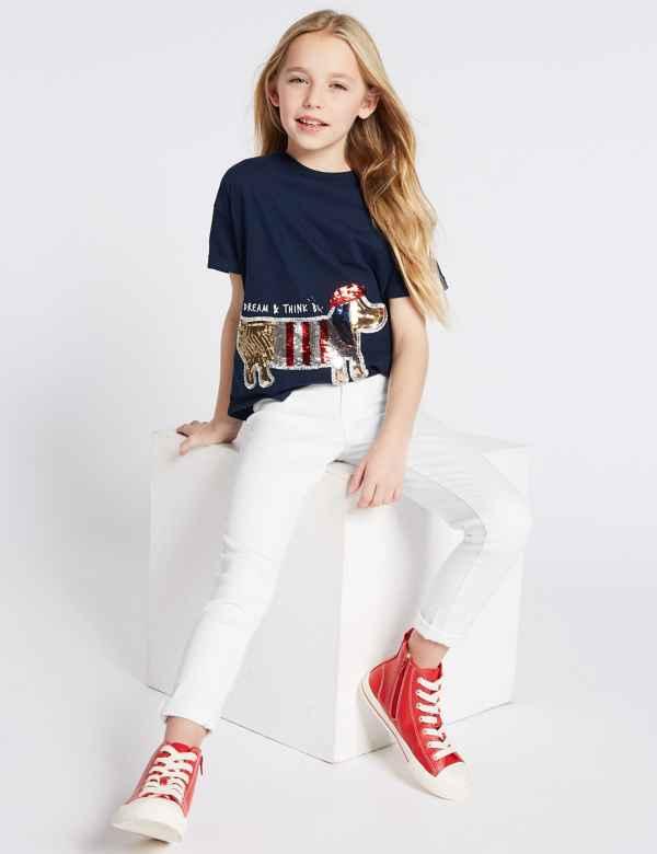 a7b26b75c117 Super Skinny Jeans (3-16 Years)