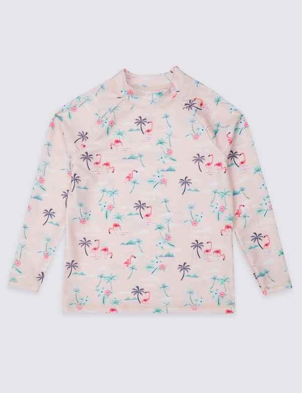 81d725851c78 Girls Clothes - Little Girls Designer Clothing Online