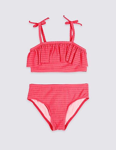7360a9006eece Product images. Skip Carousel. Bikini Set with Sun Safe ...
