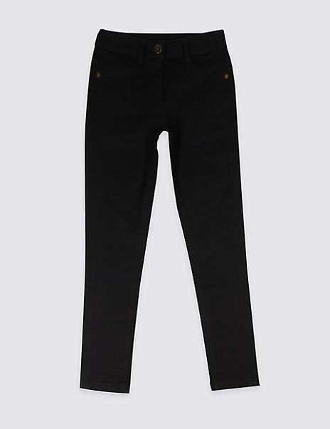 Super Skinny Jeans (3-16 Years)
