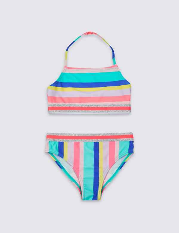 bffa61cb02 Swimsuits | Girls Swimsuits | M&S