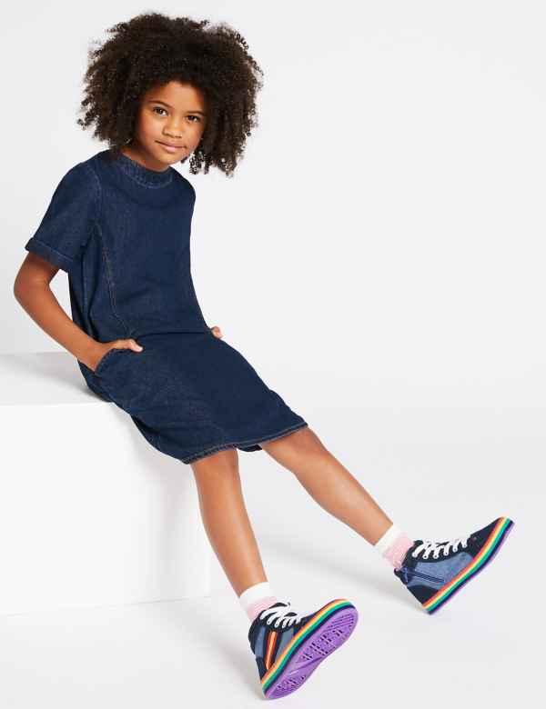 Girls Clothes - Little Girls Designer Clothing Online  95809717f2a3