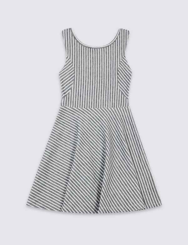 Girls Clothes - Little Girls Designer Clothing Online  2fbd0134a943