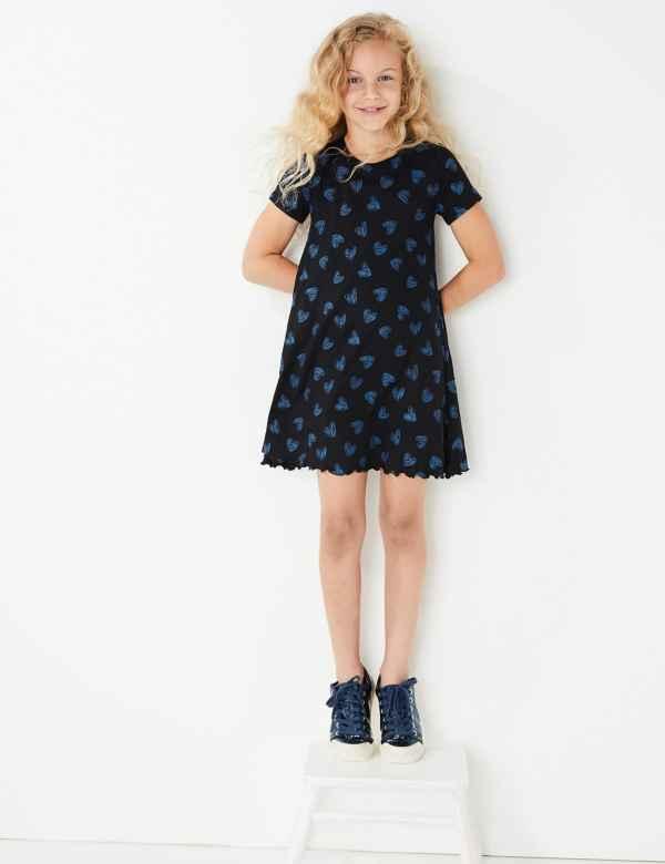 2e971a665e900 Older girls | Girls Clothes - Little Girls Designer Clothing Online ...