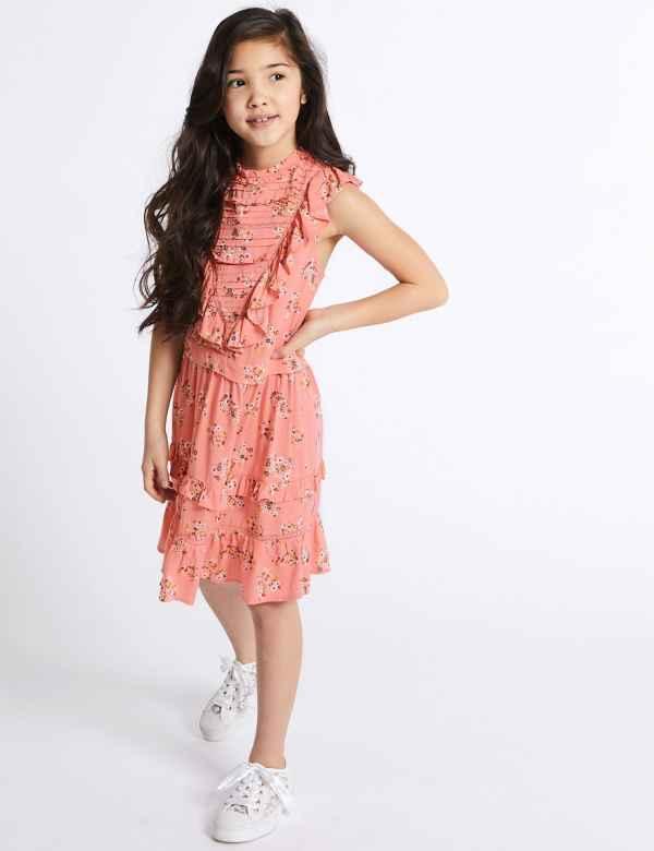 47c4ccffb4c7 Girls Dresses