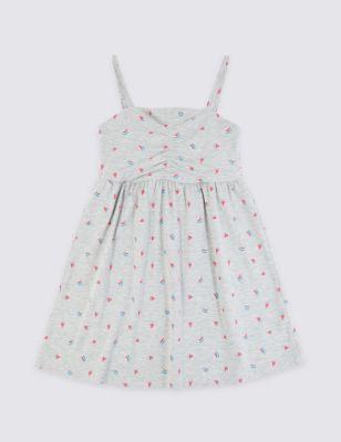 2dbbc1df2 Girls Clothes - Little Girls Designer Clothing Online | M&S