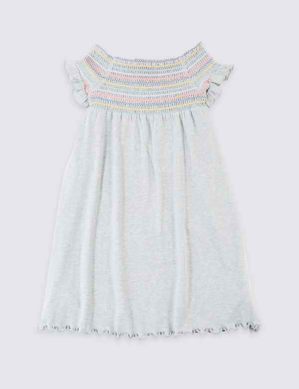 1f21f8534 Girls Clothes - Little Girls Designer Clothing Online | M&S