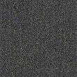 Dívčí juniorská vyšívaná sukně, ŠEDÁ, swatch