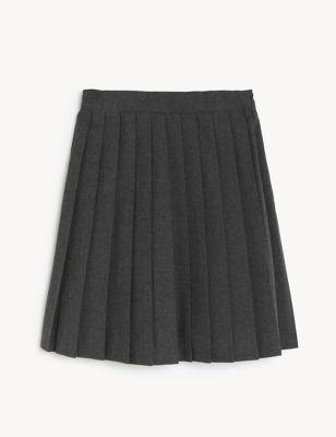 Girls' Adaptive Skirt
