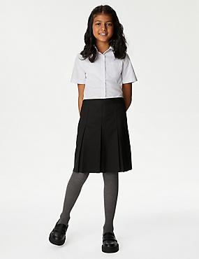919a43092 School Skirts | School uniform shop | Marks and Spencer Dubai