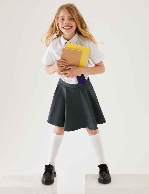 1981d549c Girls  Skater Skirt