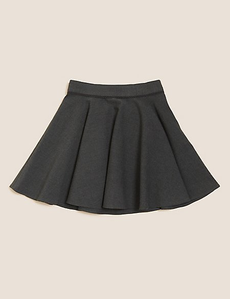 Girls' Skater Skirt