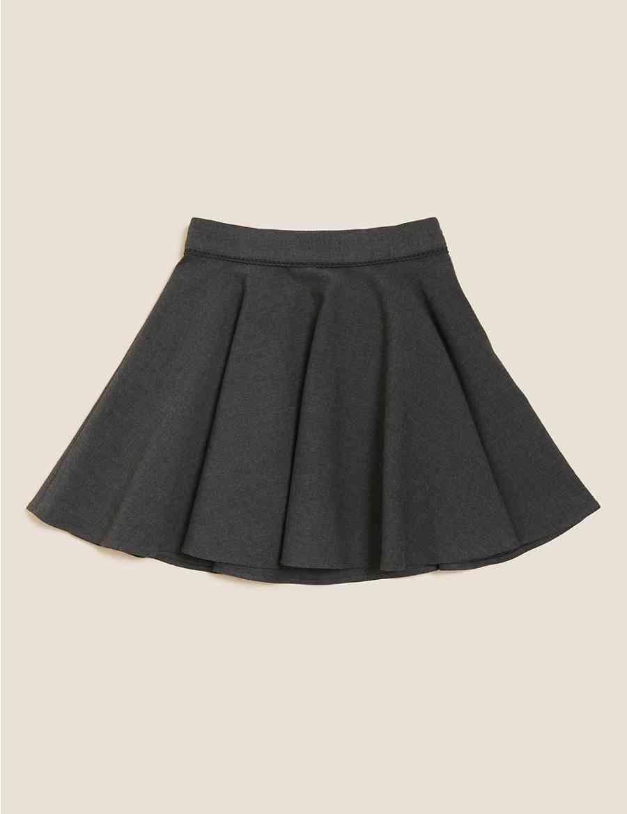 40d0484f86c Girls  Skater Skirt